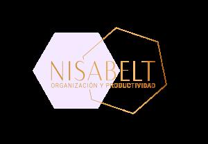 Nisabelt